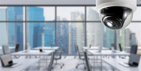 bluecorp security cameras alarms melbourne