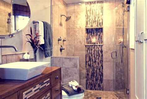 stylish bathroom stylish bathroom remodel 2017 custom home design
