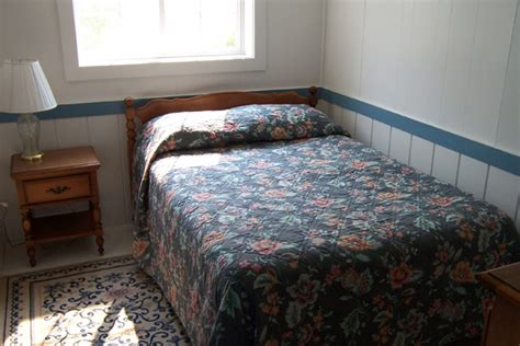 Ebb Tide Cottage by Cottage 6 Sleeps 6 Vacation Rentals Dennis Ma Cape Cod