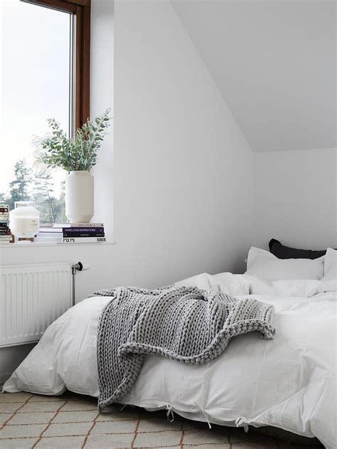 minimalist bedroom ideas  pinterest bedroom