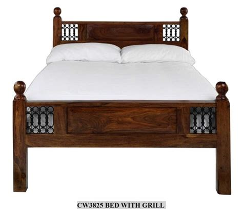 wooden bed design pictures wooden bed design in india home design