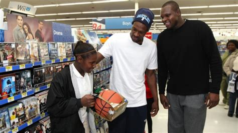 tony allen zach randolph team up to host