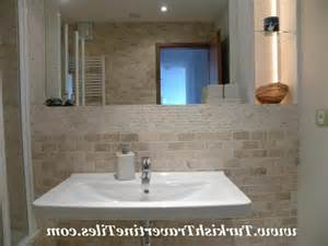 turkish bathroom tiles turkish bathroom tiles 28 images tumbled travertine