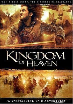 film kolosal islam 11 film islami yang mendunia ilham blog indonesia