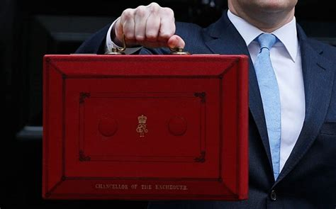 Press Coverage Angrypolicyholders George Osborne Drops Pension Bombshell In Budget