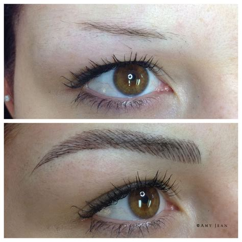 tattoo eyebrows australia feather touch brow tattoo sydney melbourne gold coast