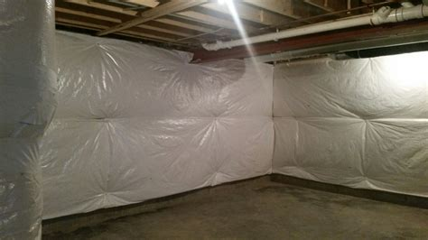 insulation blanket metal roof insulation blanket 28 with