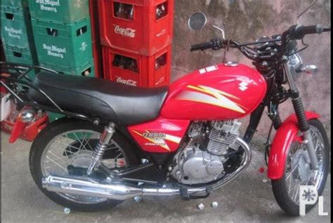 Suzuki Mola 150 Suzuki Mola For Sale In Talisayan Northern Mindanao