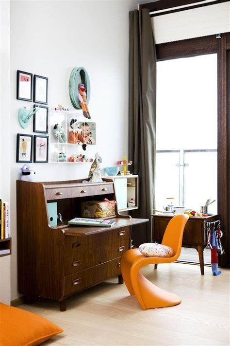 objet deco bureau transformez le bureau enfant dans un objet personnalis 233