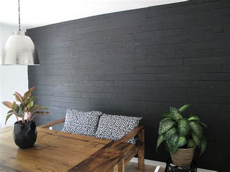 shiplap made from plywood 15 awesome shiplap accent wall ideas for your home housely