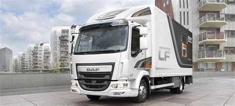 Box Rental Dublin - truck rental dublin truck hire dublin