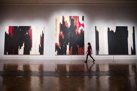 abstract expressionism royal academy abstract expressionism royal academy of arts artsy