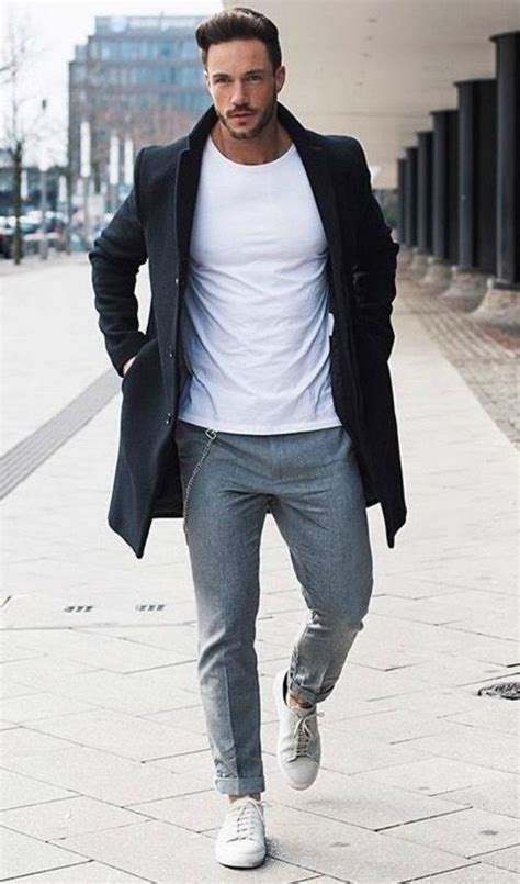 style for guys best 25 s style ideas on s fashion