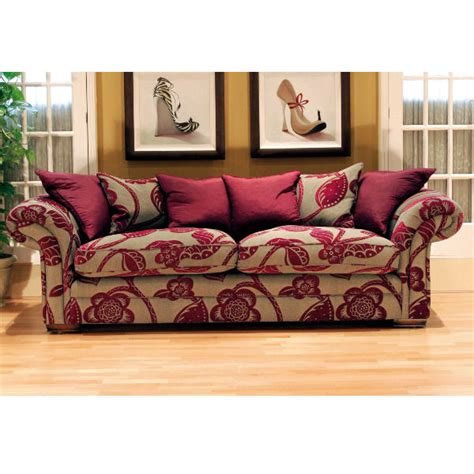 peter guild sofas peter guild raffles range choice furniture