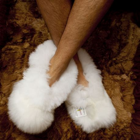 fluffy house shoes fluffy slippers alpaca select free shipping over 163 20
