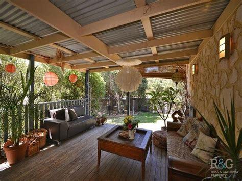 pergola with tin roof pergola designs need to be the pergola with tin roof homey pinterest