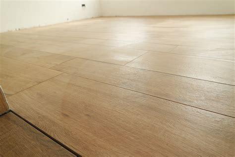 pavimenti in piastrelle posa pavimenti e rivestimenti mestre treviso