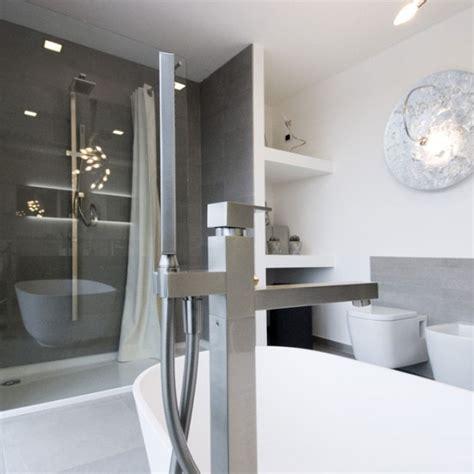 showroom arredo bagno pavimenti rivestimenti per interni ed esterni rimini