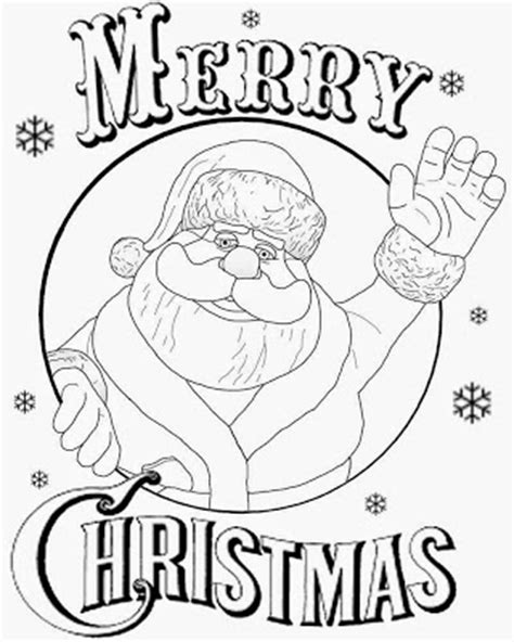 merry christmas dad coloring pages free coloring pages printable pictures to color kids