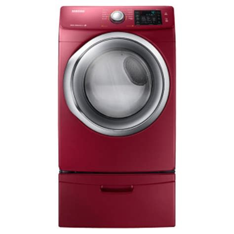 samsung dryer gas dryer with steam dv42h5200 owner information support samsung us
