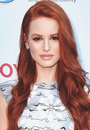 madelaine petsch washington state madelaine petsch age height boyfriend riverdale