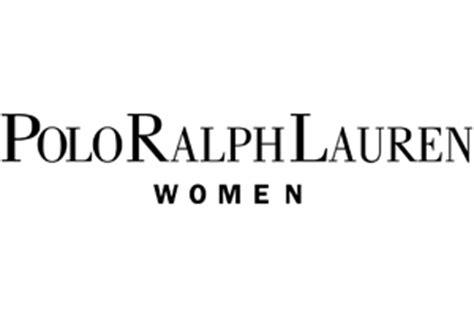 How To Use Ralph Lauren Gift Card Online - polo ralph lauren women s bicester village