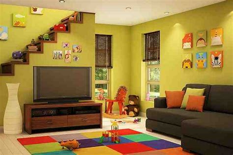 kids living room beautiful color ideas kids inflatable bed for hall