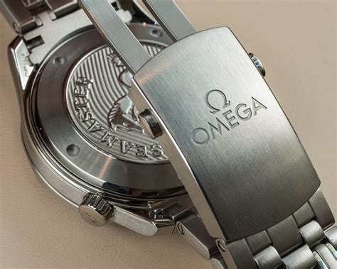 price of cost of entry omega watches page 2 of 2 ablogtowatch