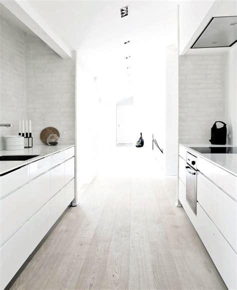 Kitchen Cabinets Layout Design by Galley Kitchen Designs Blue Tea Kitchens