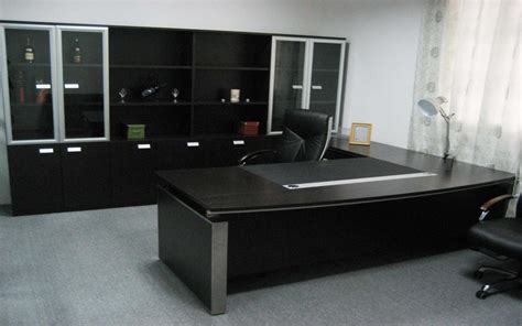 24 Modern Office Furniture Design Pearcesue Modern Office Furniture