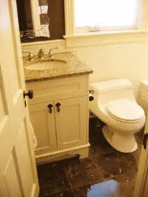 Small Bathroom Remodel Ideas Budget Small Bathroom Ideas On A Budget Large And Beautiful Photos Photo To Select Small Bathroom