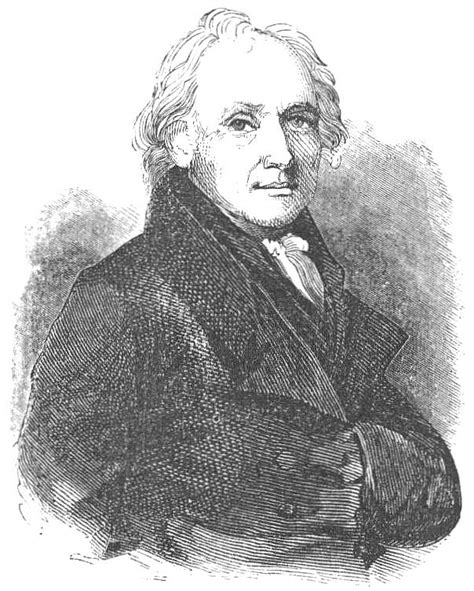mason weems s biography of george washington is an exle of george washington and the cherry tree bizarre stories