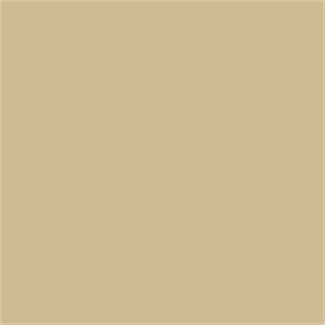 paint color sw 6121 whole wheat from sherwin williams paint cleveland by sherwin williams