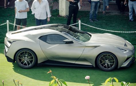 imagenes extraordinarias de carros im 225 genes de carros r 225 pidos 10 lista de carros