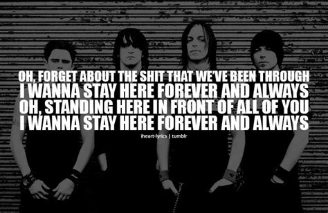 forever and always bullet for my 31 best images about bullet for my on