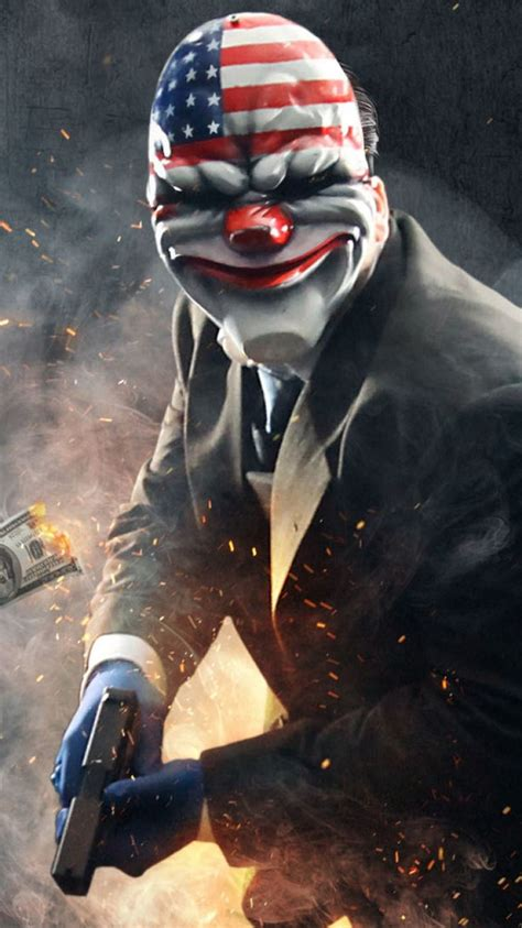 25 best ideas about payday 25 best ideas about payday 2 on payday