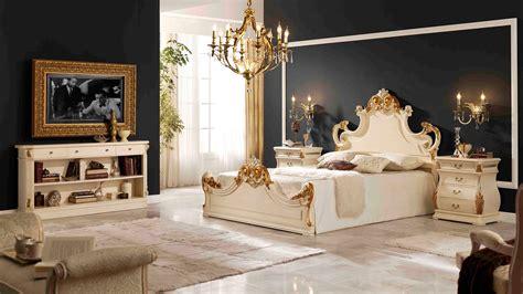 dormitorios de lujo muebles de lujo pic 243