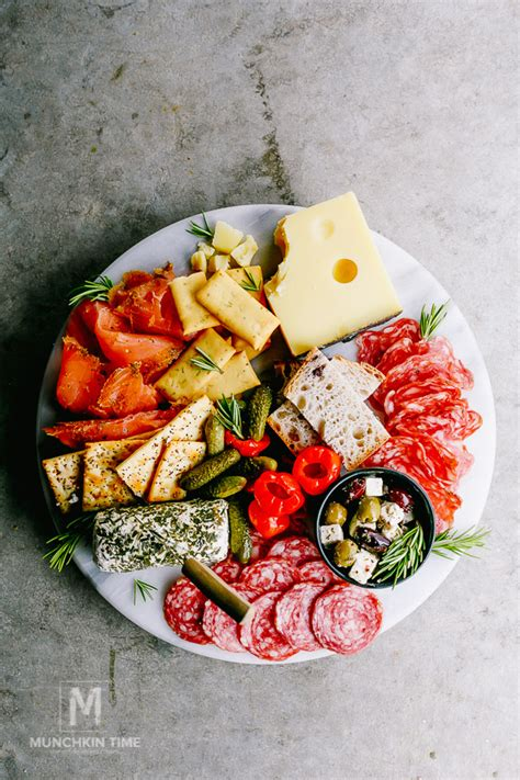 expert cheese platter ideas from murrays cheese and whole foods