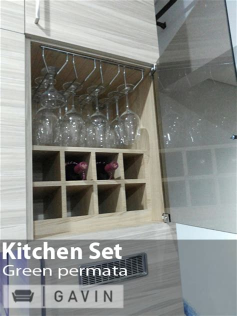 Rak Dapur Set gallery furniture hasil karya gavin furniture kitchen