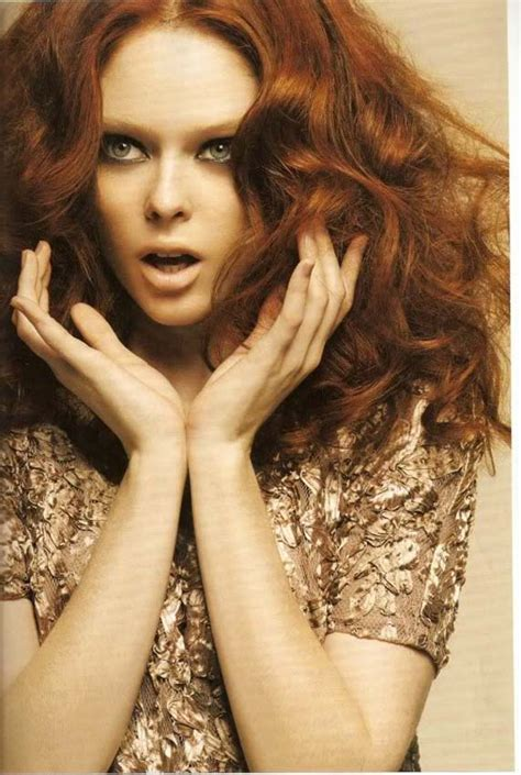 coco quality 16 coco rocha photo 660 of 1537 pics wallpaper photo