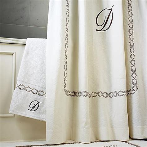 Handmade Shower Curtains - handmade designer shower curtains ideas useful reviews
