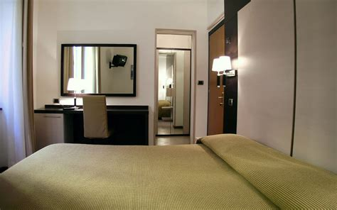 bettdecke 160x200 doppelzimmer hotel cinque terre am meer
