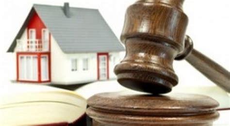 pignoramento casa equitalia equitalia non pu 242 pignorare la prima casa sentenza