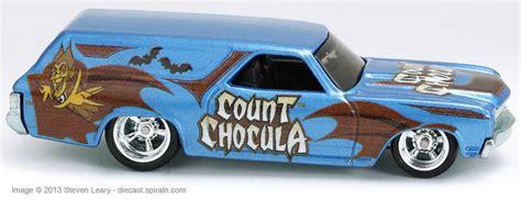 70 Chevelle Ss Wagon Merah Hw Hotwheels Wheels A 2018 wheels 70 chevelle ss wagon