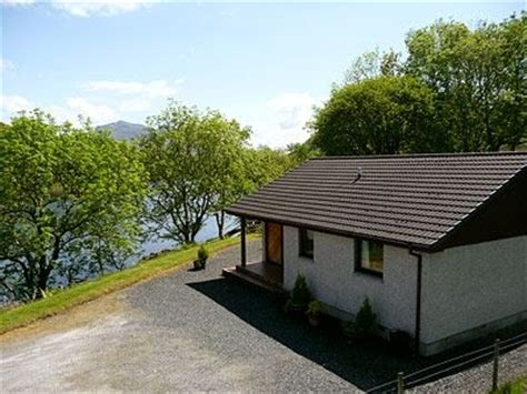 Ceomara Cottages by Gairloch Cottages Poolewe And Aultbea Walkhighlands