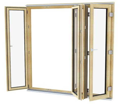 Patio Doors Ireland Stunning Folding Door Ireland Mcilroy Front Door 10 Marvellous Folding Doors
