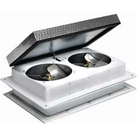 whole house exhaust fan exhaust fans ventilation whole house fans master