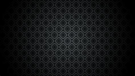background pattern gradient abstract black gradient background patterns
