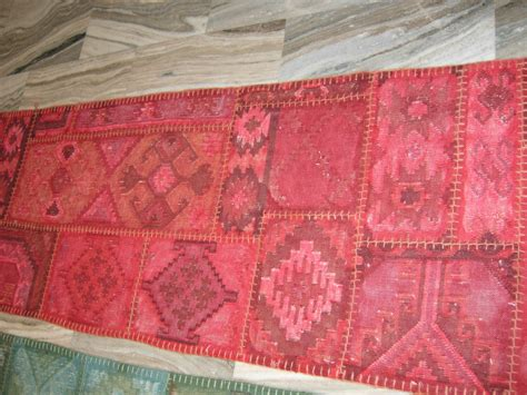 Patchwork Carpets - indian carpets rugs manufacturers knotted