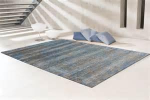 talis teppiche talis teppiche handgekn 252 pfte und handgetuftete teppiche